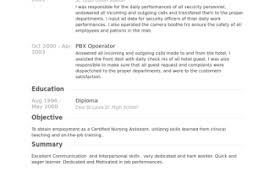 picker packer resume warehouse order picker resume pdf click here