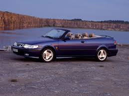saab convertible red 10 best saab images on pinterest convertible exploring and hard to
