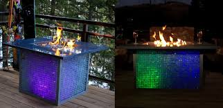 How To Lite A Fire Pit - 35 metal fire pit designs and outdoor setting ideas