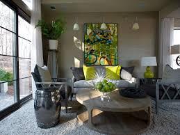 hgtv livingrooms stylish marvelous hgtv living rooms modern living room ideas for