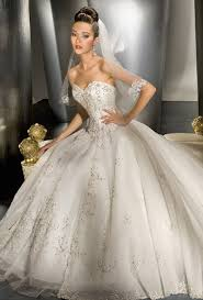 demetrios wedding dresses demetrios ilissa 984 cathedral gowns and cathedrals