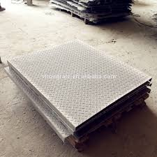 frp panels frp panels suppliers and manufacturers at alibaba com