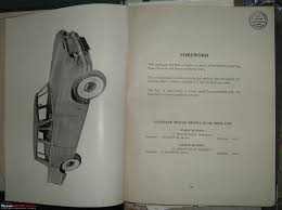 classic automobile books workshop manuals thread page 11