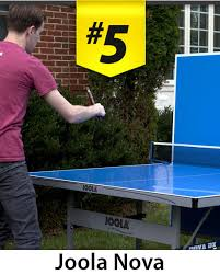 table tennis and ping pong best outdoor ping pong table top 5 tennis tables of 2018