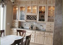 Reface Bathroom Cabinets And Replace Doors Cabinet Refacing Baltimore Kitchen Bathroom Cabinets Dc Jennifer