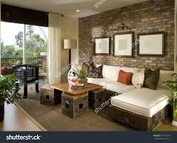 beautiful living rooms pictures dgmagnets com