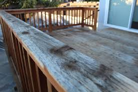 painting contractor u0026 home remodeler in san luis obispo rogall