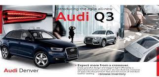 audi repair denver audi denver 27 photos 132 reviews car dealers 6060 s