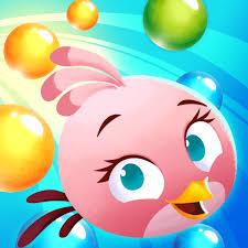 angry birds stella stellafriends twitter