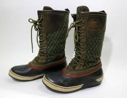 boots uk waterproof orange sorel sorel shoes shop uk sorel sorelli lace waterproof