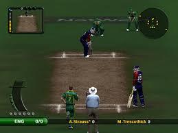 ea sports games 2012 free download full version for pc ea cricket 2012 enjoyment hut