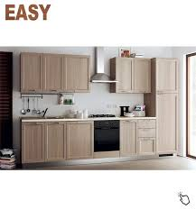 wood grain kitchen cabinet doors best quality kitchen cabinet with acrylic white ash solid wood grain doors view kitchen cabinet doors with white wood grain easy wood product