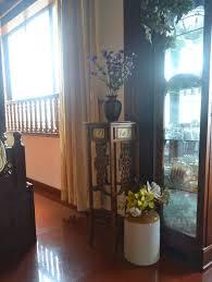 Home Decoration Indian Style 168 Best Home Decor U0026 Organising Images On Pinterest Ethnic