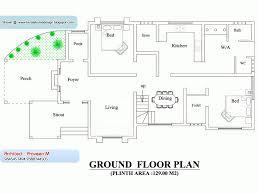 fancy house floor plans house plan breathtaking kerala style house plans 2500 square feet