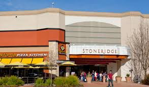 Stoneridge Mall Map Do Business At Stoneridge Shopping Center A Simon Property