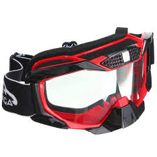 on road motocross bikes motorcycle goggles motocross glasses dirt bike off road riding