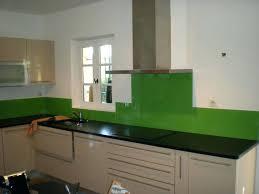 credence cuisine sur mesure credence verre trempe cuisine cracdence de cuisine en verre securit