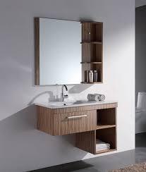 hotel bathroom vanity ac9007 china bathroom cabinet bathroom