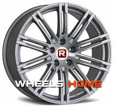 porsche cayenne replica wheels porsche replica wheels porsche replica wheels suppliers and