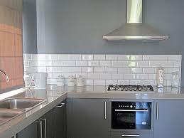 Kitchen Tiled Splashback Ideas Gallery Taupo Kitchens Custom Kitchens U0026 Kitchen Renovations