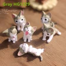 wholesale small garden ornaments in bulk from the best small