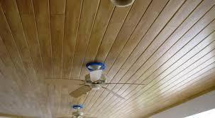 beadboard ceiling panels menards beadboard ceiling panels lowes