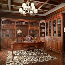 Home Office Bookshelves by Shop Home Office Bookcases U0026 Bookshelves At Oppeinhome Com