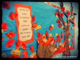finally mrs jones u0027s kindergarten bloglovin u0027