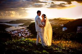 destination wedding locations what is a typical destination wedding