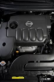 nissan altima 2013 engine 2011 nissan altima conceptcarz com