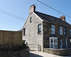 rent holiday cottages in newport pembrokeshire
