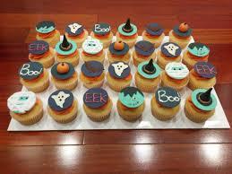 cupcakes sweet tooth baking