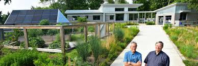 home design ebensburg pa 100 home design ebensburg pa 80 sqm mosque u0026 islamic