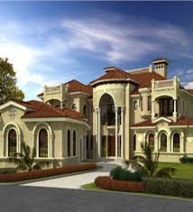 Tuscan Home Designs Amazing Tuscan House Style