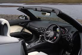 audi a4 2016 interior audi audi tt coupe interior audi tt roadster 2016 audi s4 audi