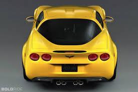 corvette stingray z06 chevrolet corvette z06