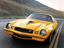 79 z28 camaro specs chevrolet camaro z28 specs 1977 1978 1979 1980 1981