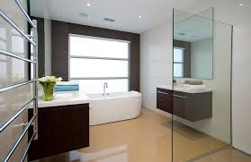 Pictures Of Contemporary Bathrooms - contemporary bathroom design ideas get inspired by photos of