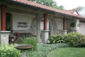 Exteriors Stone For Exteriors Exterior Stone Siding