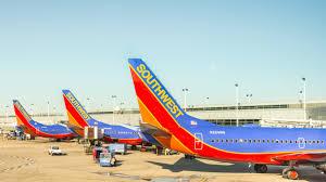 southwest flight sale southwest archives deals we like