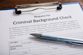 Driving Background Check What Can An Advanced Background Check Uncover South Associates