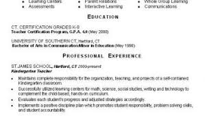page 117 u203a free resume template plgsa org