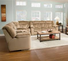 Inexpensive Sectional Sofas by Cheap Sectional Sofas Under 400 Long U2014 Home Design Stylinghome