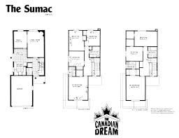 canadian floor plans darcel bramaleablog
