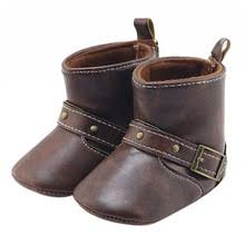buy boots low price compare prices on cowboy boots shopping buy low