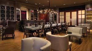 modern chic dining room dining room ideas
