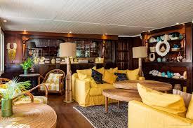 st barts u0027 new villa marie hotel u0027s interior design architectural