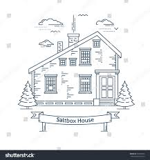 100 saltbox house designs saltbox house plans with porch
