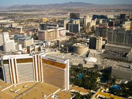 Map Of Hotels On Las Vegas Strip 2015 by Grand Canyon Helicopter Tour From Las Vegas Review Familyvacationhub