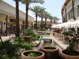 tanger outlets city reopens industry axis